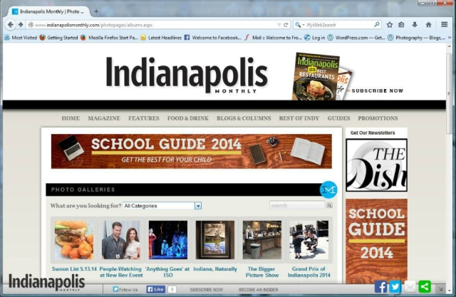Indianapolis Monthly Screenshot 2014-05-12
