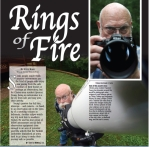 Valley Life feature story in the Terre Haute Tribune-Star