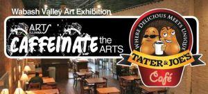 Exhibit on display through April