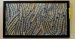 Honorable Mention: Caterpillars by Todd Stokes