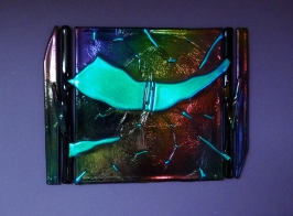 Edith Acton fused glass.jpg
