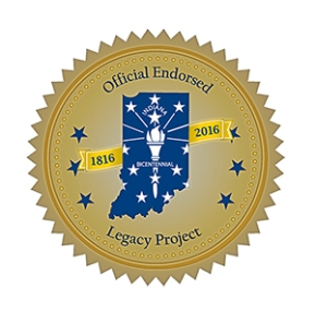 Legacy Project Seal
