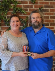 People's Choice Award: Deanna Swearingen